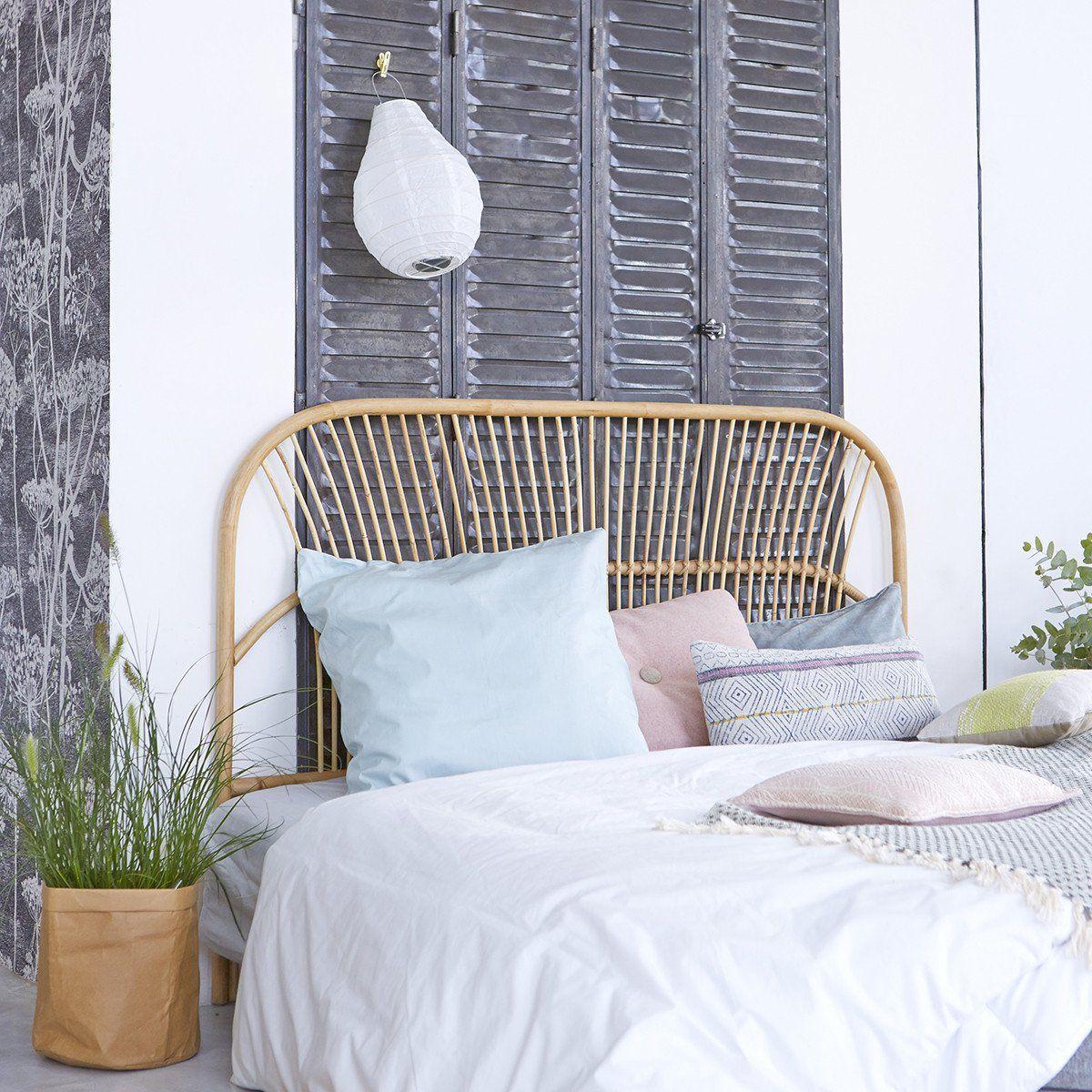Testata Letto Rattan.35 Stunning And Enjoyable Sunroom Design Ideas Sunroomideas