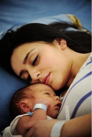 Pin de Cynthia Sanchez en Tips Embarazadas | Parto natural ...