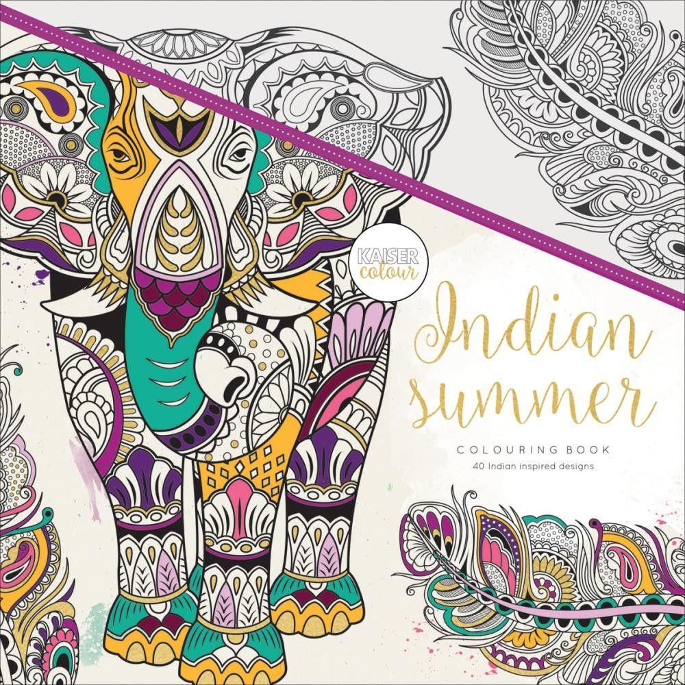 Pin on Adult Coloring Books!