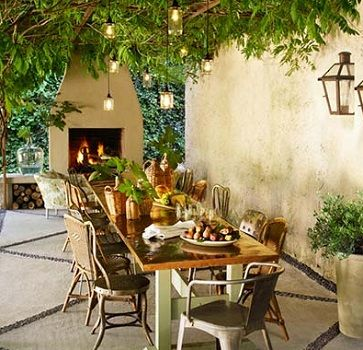 Delicieux Outdoor Living,outdoor Furniture,patio Furniture,outdoor Dining,casual  Furniture,Tuscan