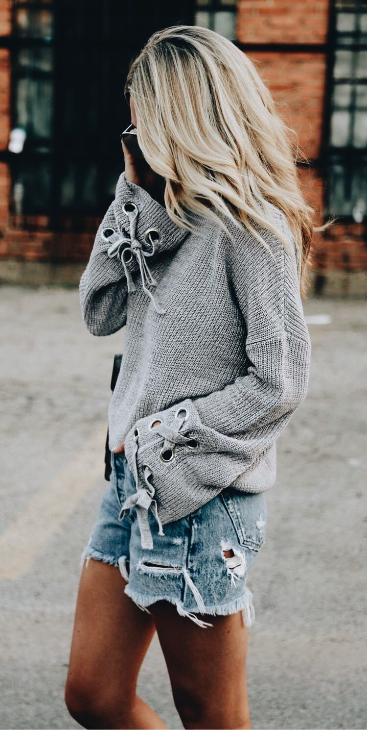 Korean flannel outfits  Pin by Sofia Collado on FASHION  Pinterest  Clothes Dream closets