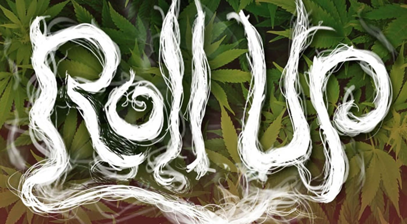 B.o.B: 'Roll Up' Single Review