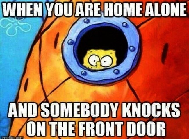 Memes On The Internet  40 Funniest Spongebob Memes On The Internet  Dankest Meme 40 Funniest Spongebob Memes On The Internet  40 Funniest Spongebob Memes On The Internet...