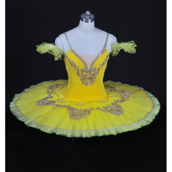Bridesmaids variation - Don Quixote | Dancewear by Patricia