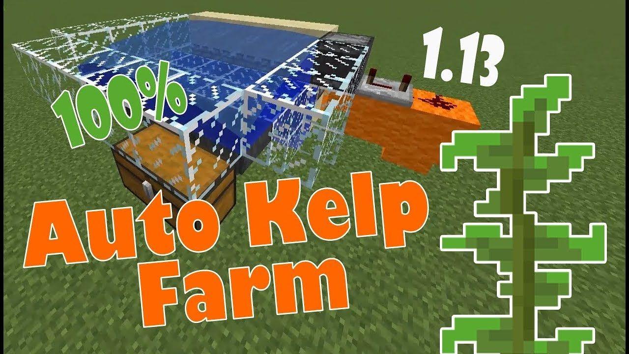 how to make a redstone farm