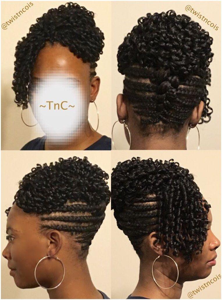 braid updo with soft dread #classybraidstyles