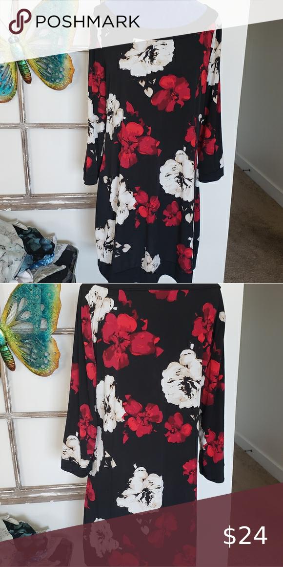 Dress/ Tunic