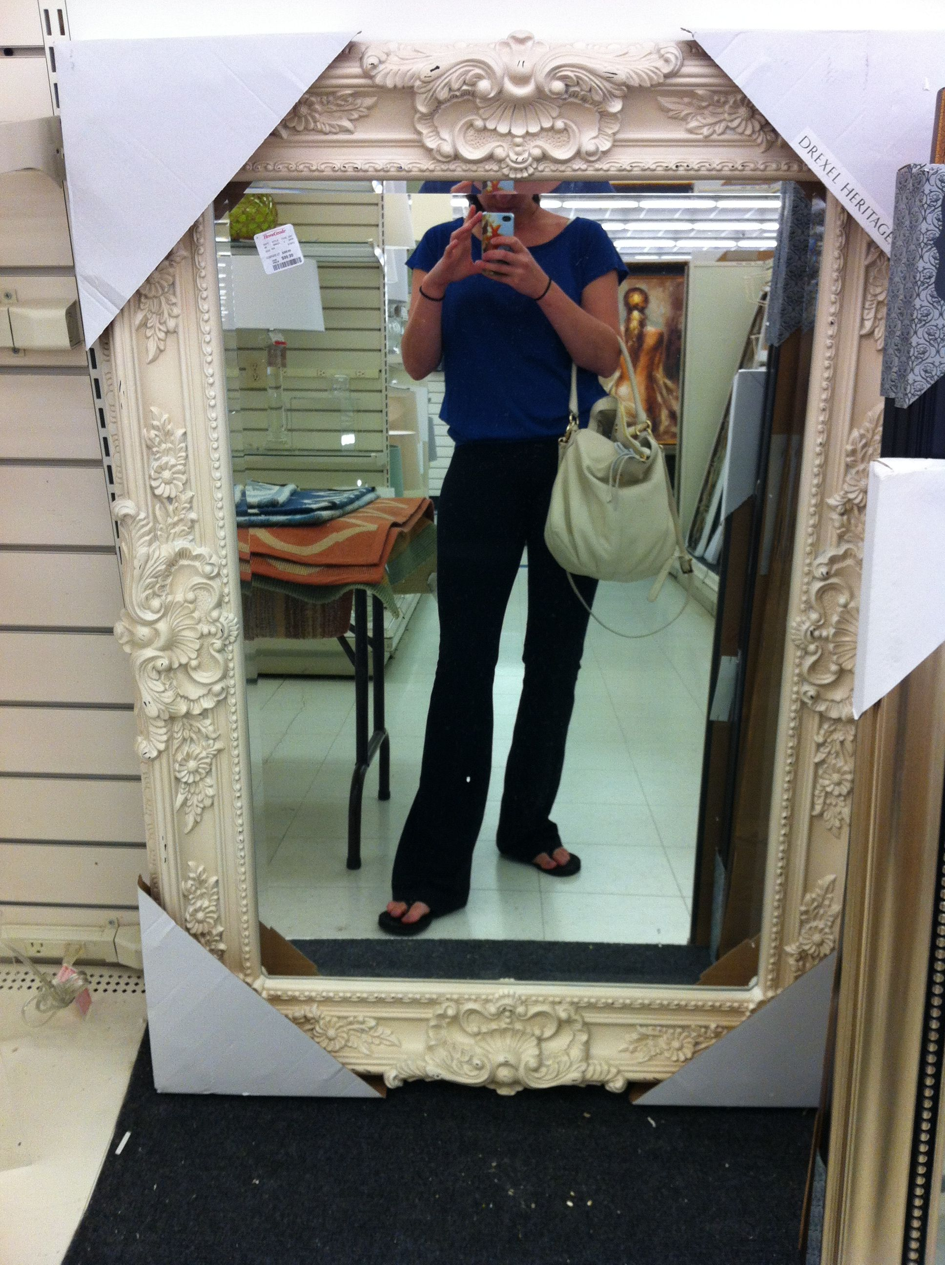 Mirror From Homegoods Home Goods Mirror Home