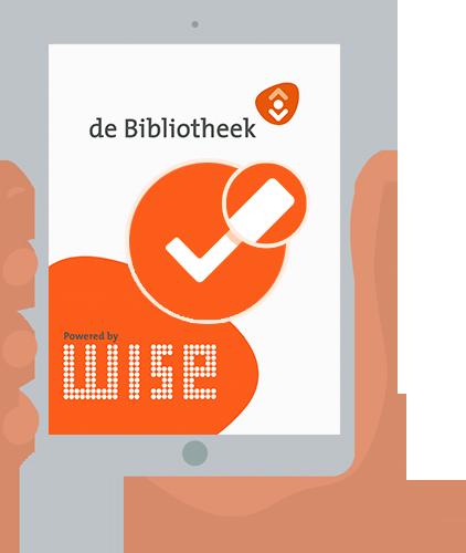 http://www.dekrantvanmiddendrenthe.nl/nieuws/regio/328403/bibliotheek-assen-introduceert-wise-app.html