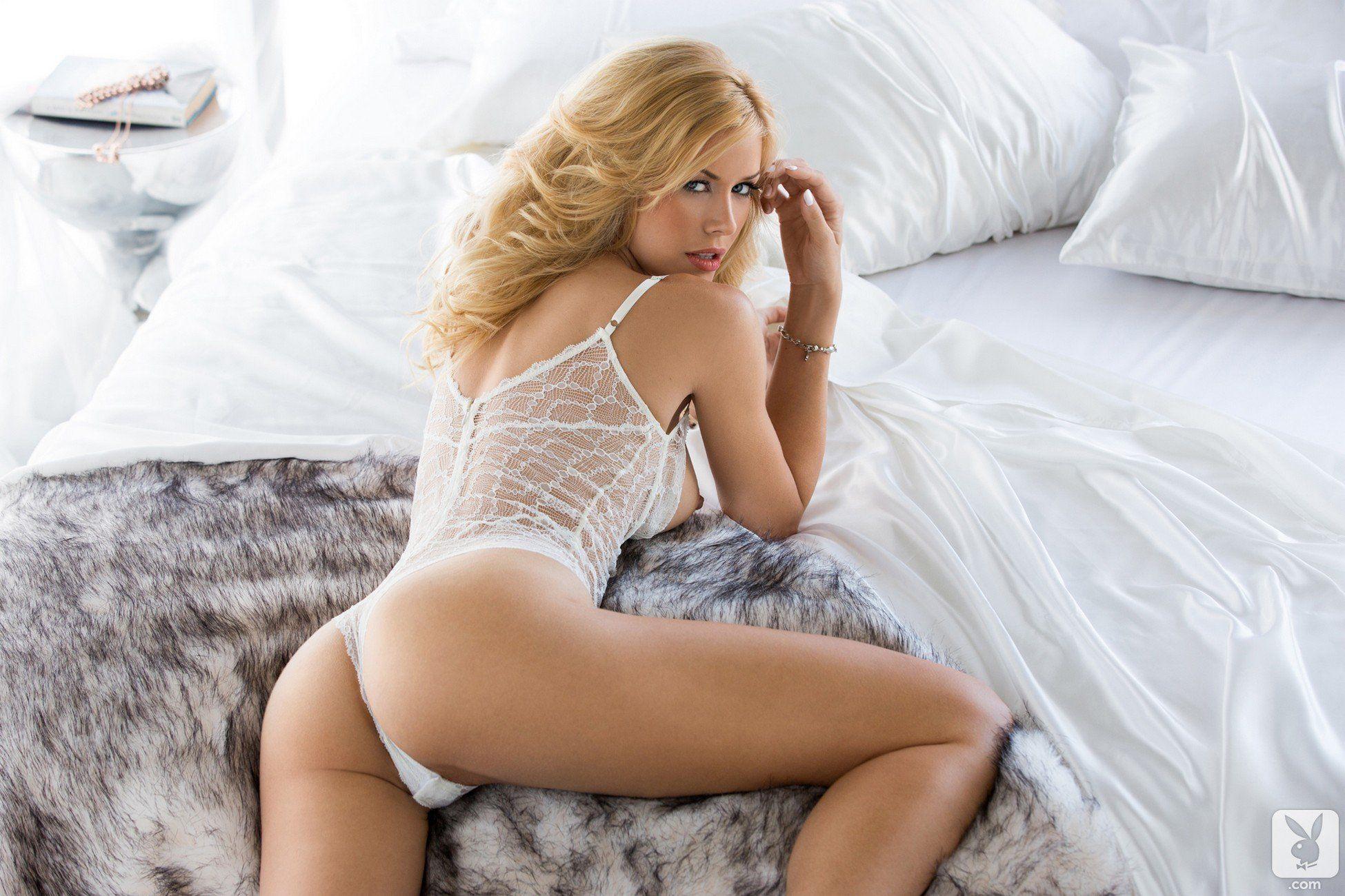 nudes (27 photo), Boobs Celebrites photos