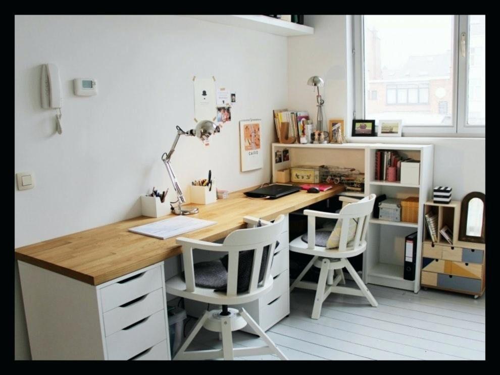 Bureau home office et z france bureau ref domozoom