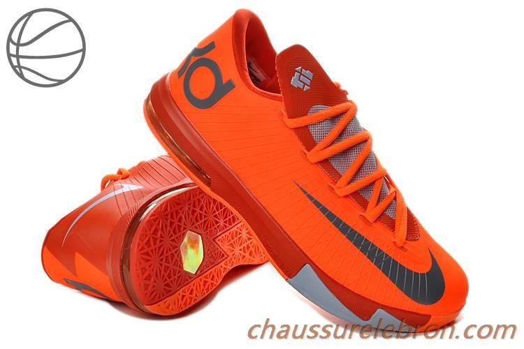 Team Kd Orange Orangearmory Femmess Bleu Slate Total Vi Armory Nike q8EPx