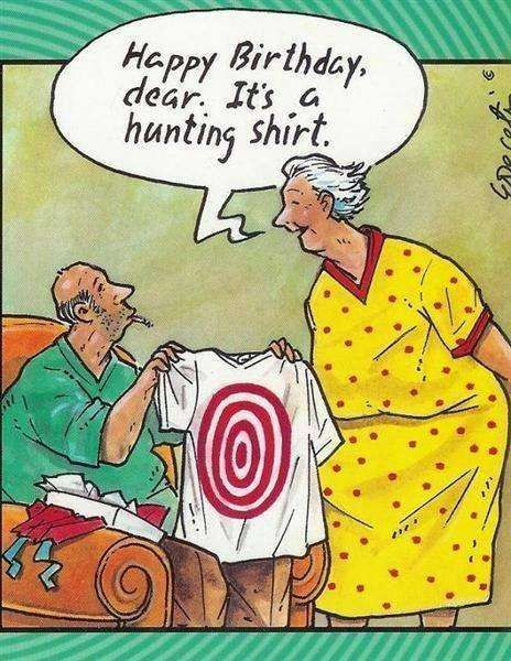 A Hunting Shirt Boomerhumor Boomer Humor Funny Humor Jokes