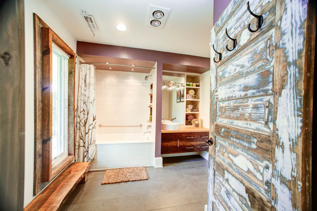 Convert Garage To Bedroom And Bath - Home Design Ideas and Pictures
