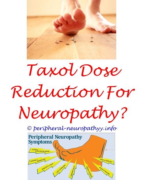 Severe Diabetic Neuropathy Lateral Plantar Nerve Entrapment