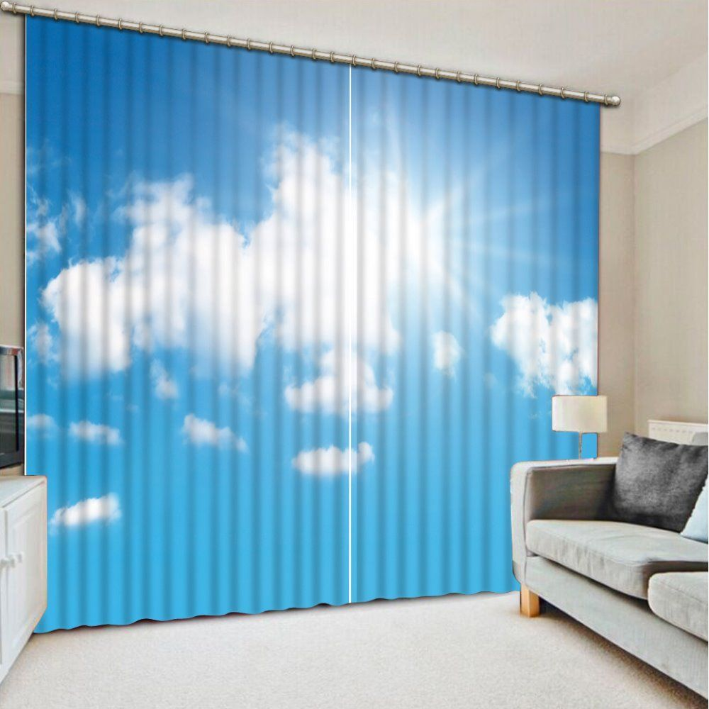 European window coverings  best curtains for kids rooms u creative curtain ideas for style and