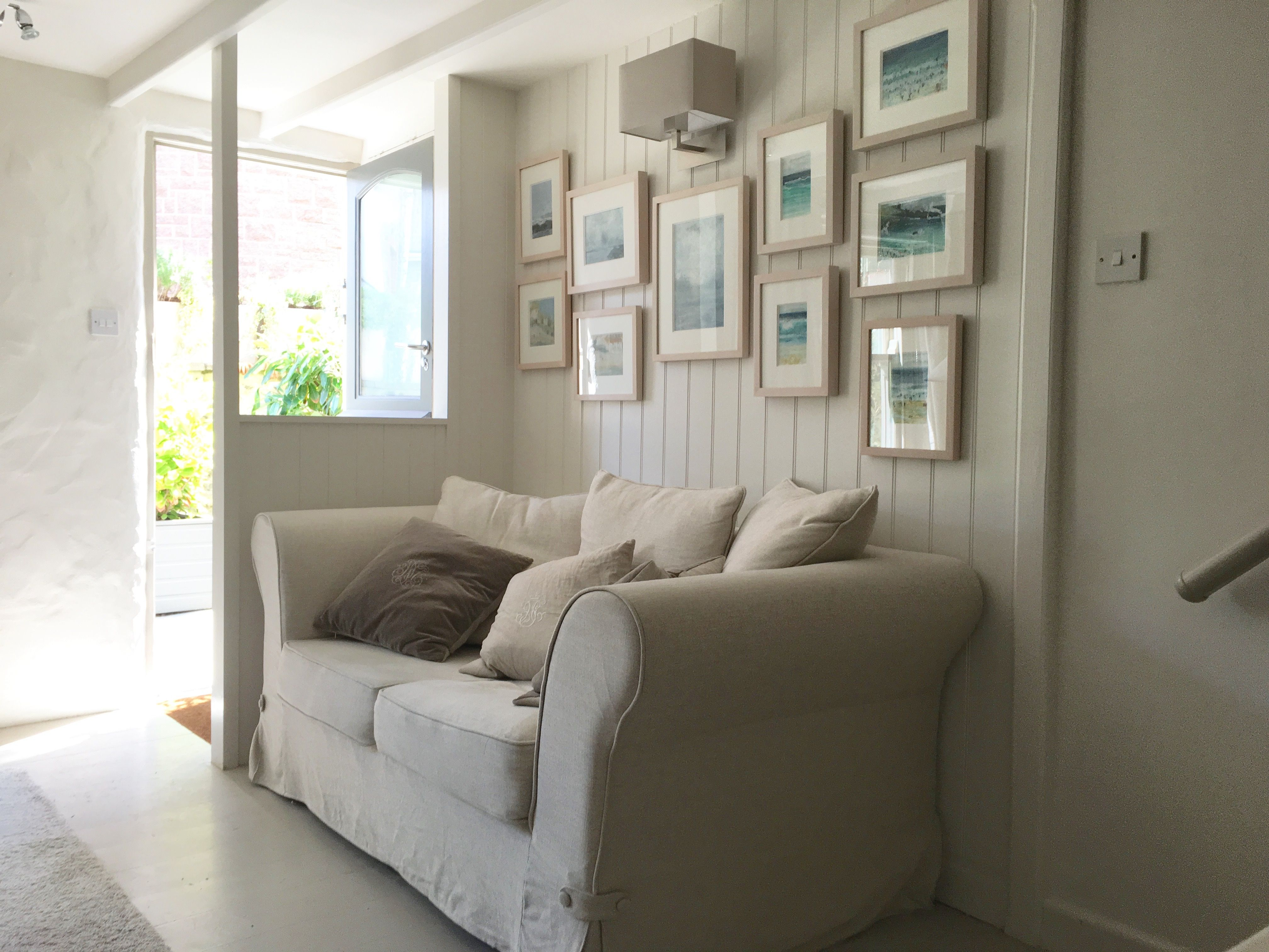 Pin by Bee Fulton on holiday cottage to rent in St Ives ...