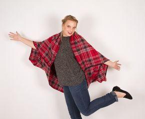 Idee Cucito Per Principianti : Kollabora couture pinterest