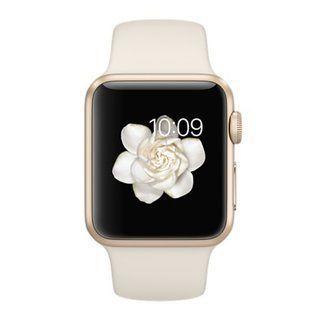 Pin On Apple Watch Sport 38mm