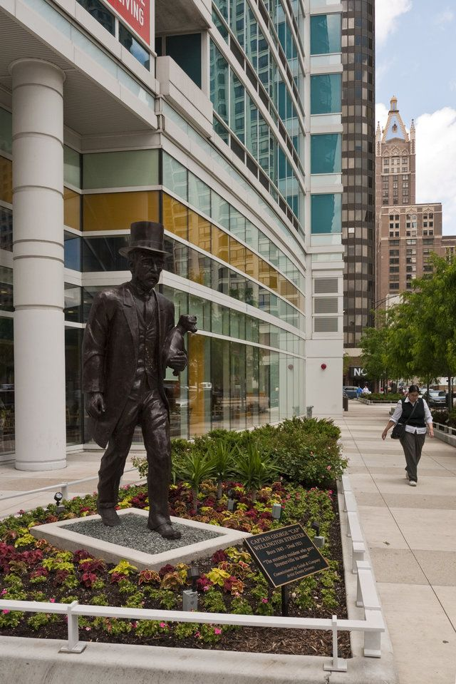 The Most Irish Cities In America Chicago River America City