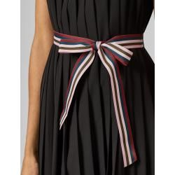 Photo of Ӓrmelloses Plissee-kleid Ted BakerTed Baker