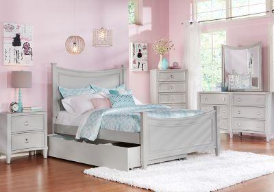 Teens Bedroom Sets Cool Affordable Girls Full Size Bedroom Sets For Salelarge Selection Inspiration