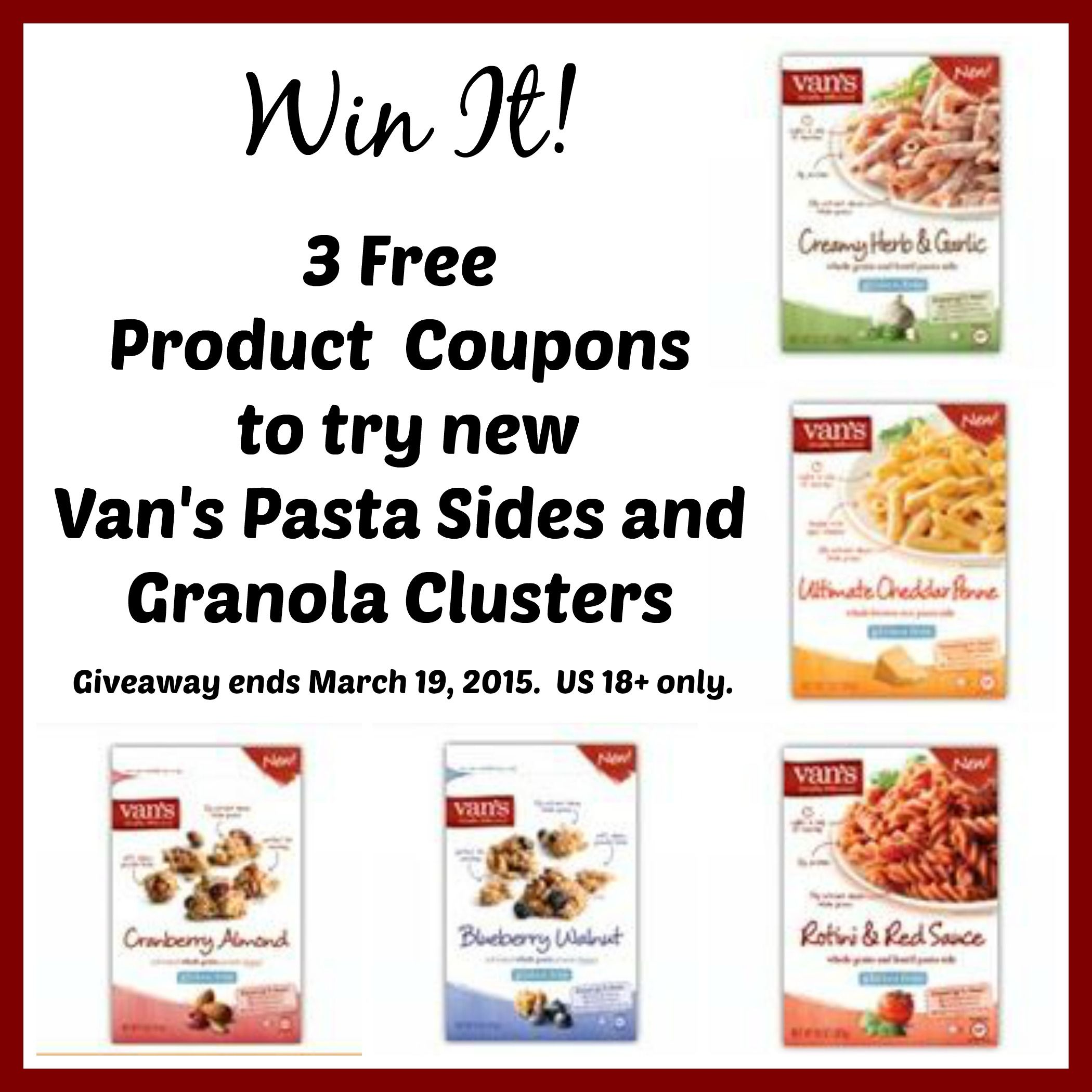 Coupon kid cuisine sweepstakes