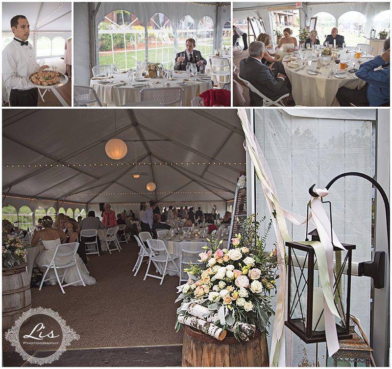 Jay Peak Vt Wedding By Lis Photography Jay Peak Wedding Vermont Wedding