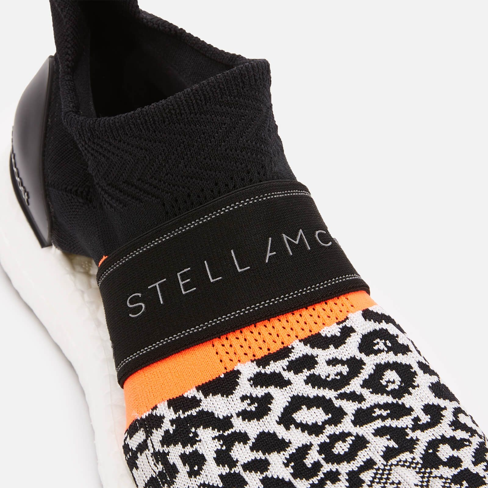 adidas originals trainers junior, Adidas Stellasport