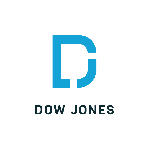 Dow Jones goes live on new circulation and subscription