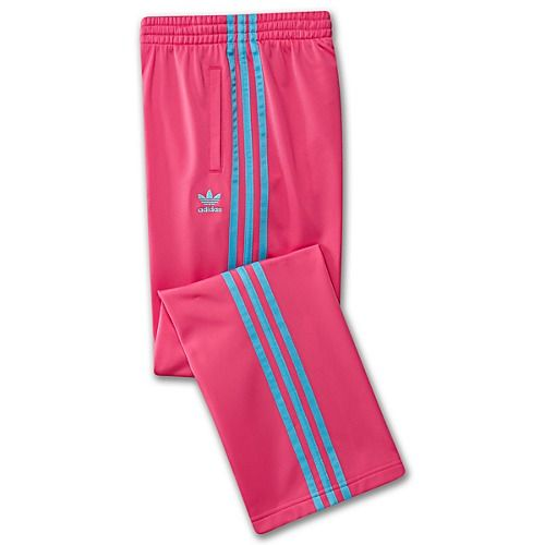 adidas firebird i pantaloni della tuta adidas pinterest firebird, adidas