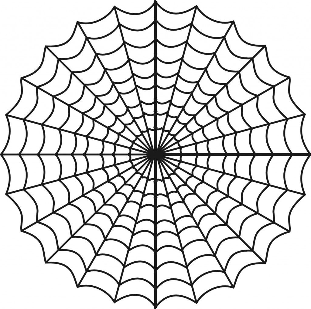 Free Printable Spider Web Coloring Pages For Kids Spider Coloring Page Geometric Coloring Pages Spiderman Web