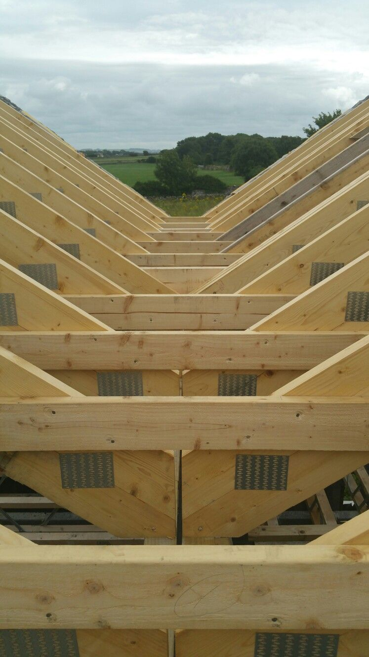 Horizontal Roof Valley Butterfly Roof Gutters Roof Design