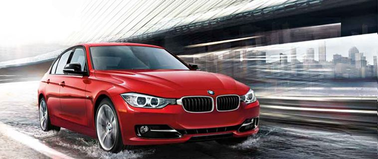Bmw Of North America Customer Service Number - The Best Famous BMW 2017