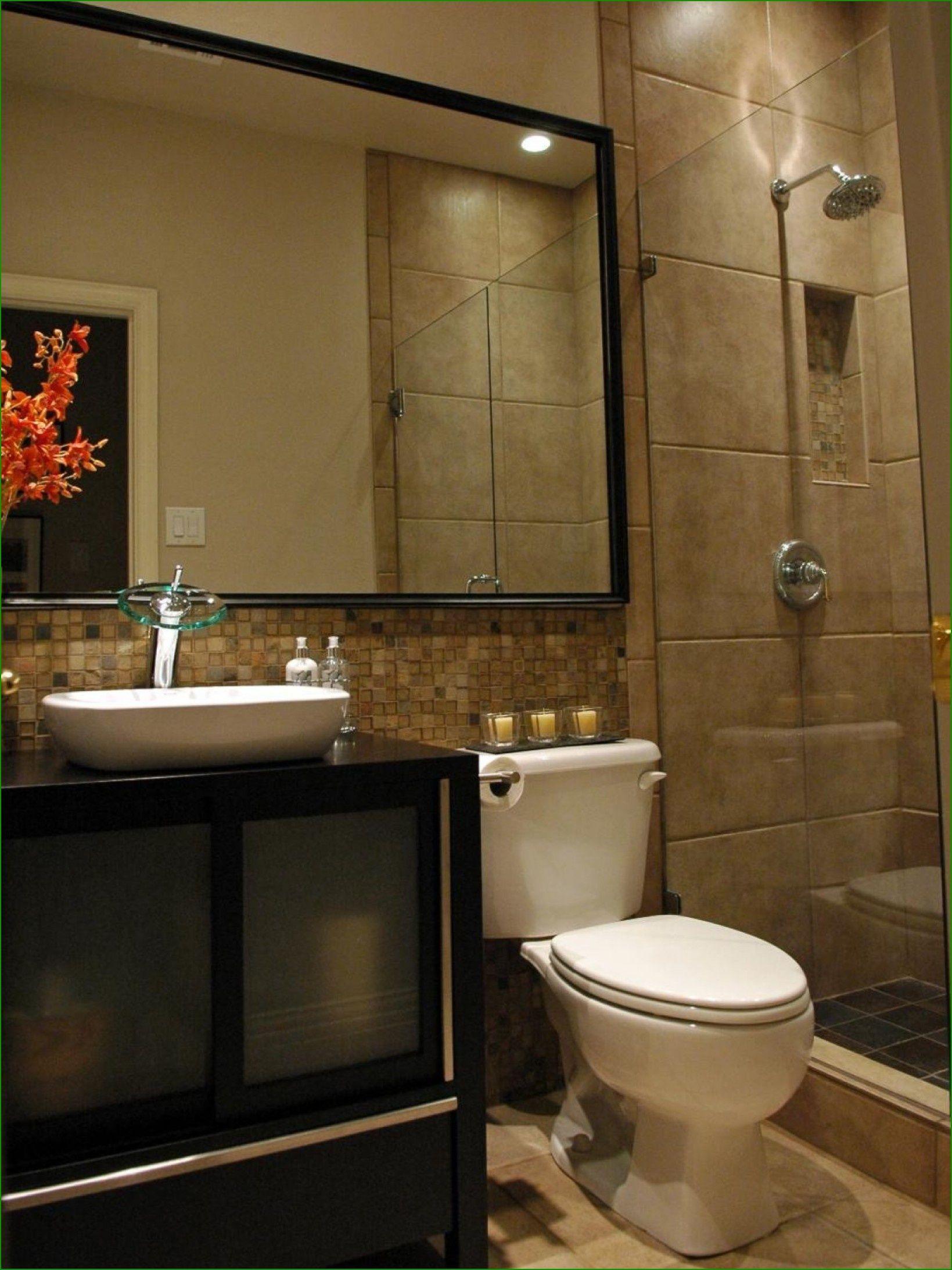 10 surprising narrow bathroom remodel drawers ideas