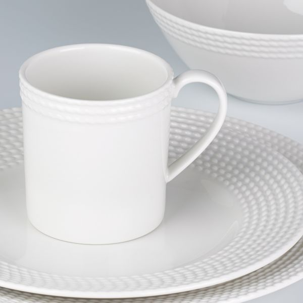 Gibson Select Knollview Ceramic 30pc Dinnerware Set White | Dinnerware Target and Kitchens & Gibson Select Knollview Ceramic 30pc Dinnerware Set White ...