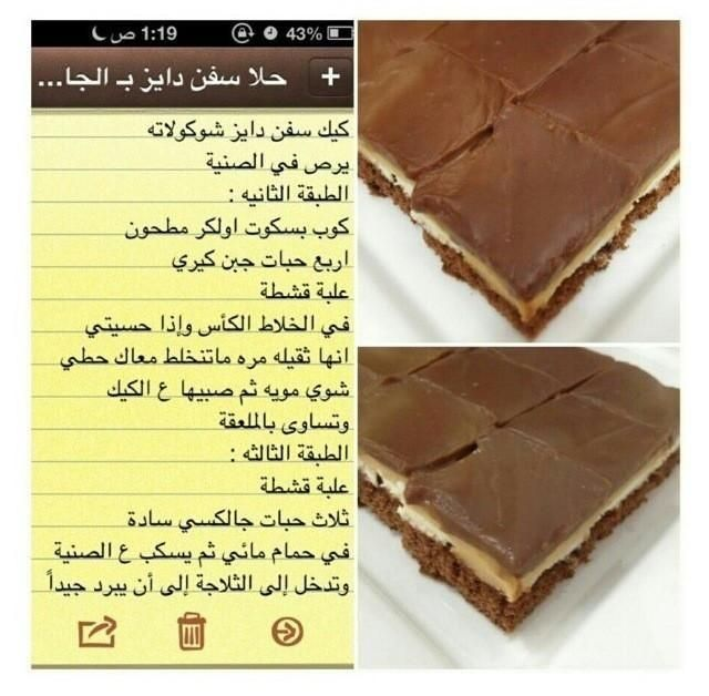 Pin By Roon Adel On Cakes Layers Desserts Food Layer Cake