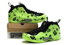 new arrival 01886 cab0e Nike Air Foamposite One Shoes tradingspring.net