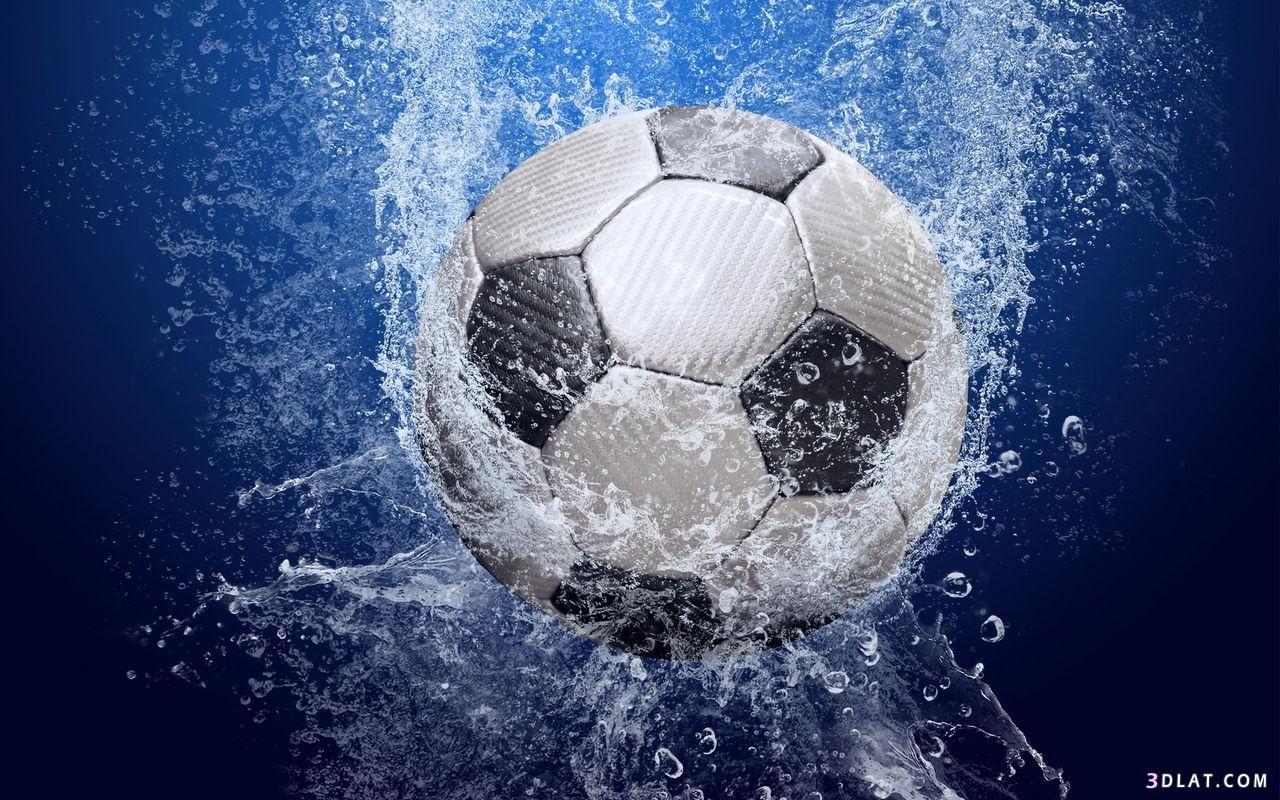 صور كرة قدم للتصميم صور خلفيات كره قدم للتصميمات صور كره قدم