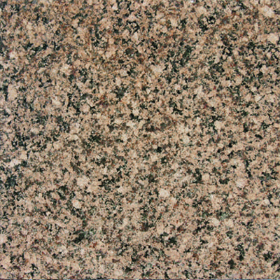 Pin By Irma Benus On Keukens In 2020 Granite Tile Brown Granite Granite Tile Countertops