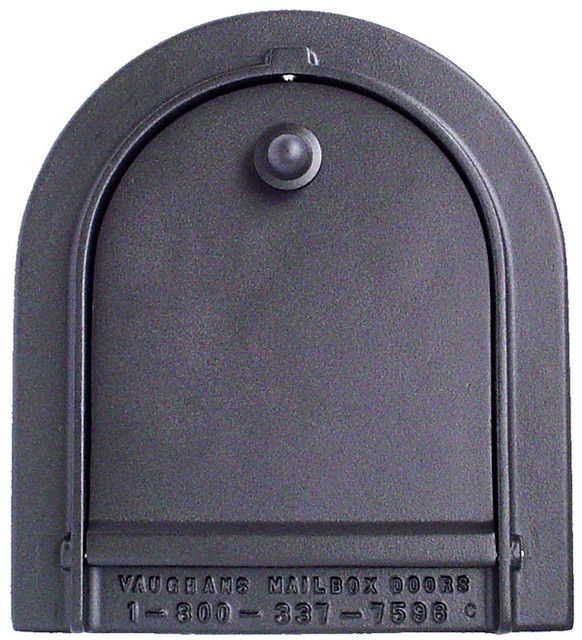Our brick mailbox is looking pretty shabby and needs a new door. We did lots  sc 1 st  Pinterest & Our brick mailbox is looking pretty shabby and needs a new door. We ...
