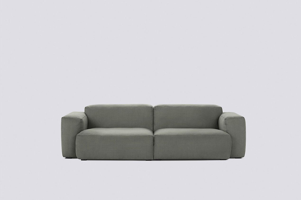 Mags Soft Low 2 5 Seater Sofa 5 Seater Sofa Outdoor Furniture