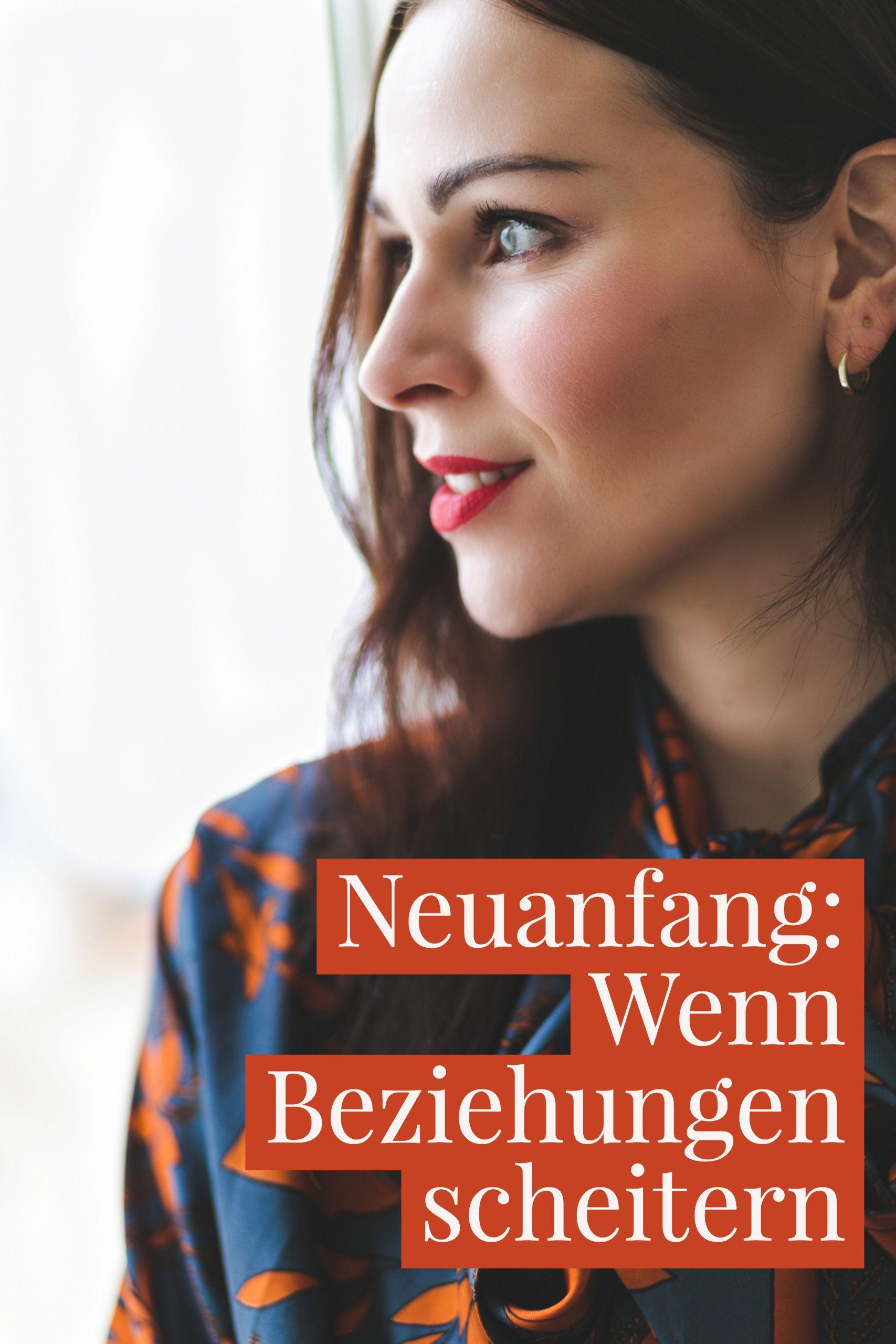 Singles Bad Langensalza, Kontaktanzeigen aus Bad