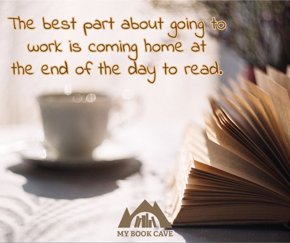 Do you agree? mybookcave amreading booklovers Books
