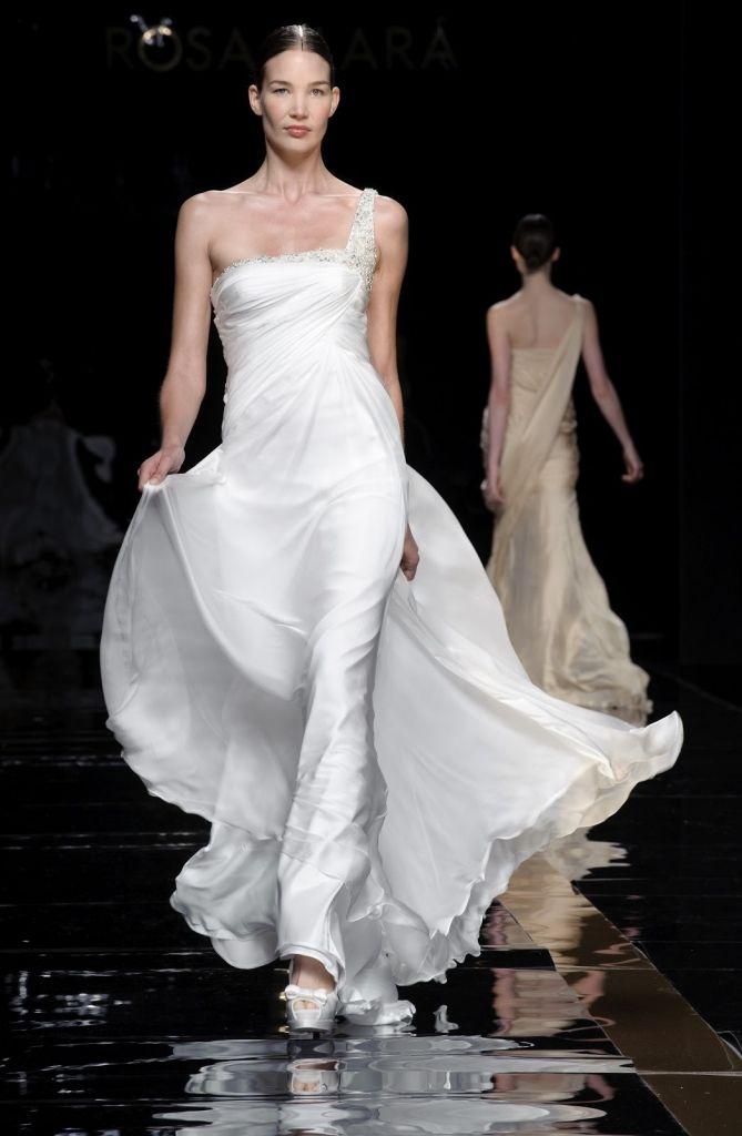 Cheap Bridesmaid Dresses In Atlanta Ga