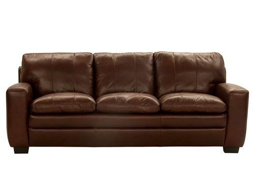 Majestic 2 Sofa Jerome S Furniture Living Room