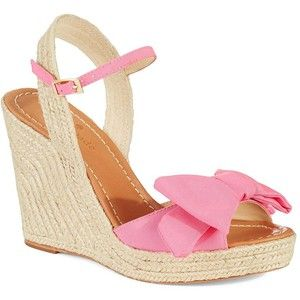 53c5c32b747d KATE SPADE NEW YORK Jumper Wedges