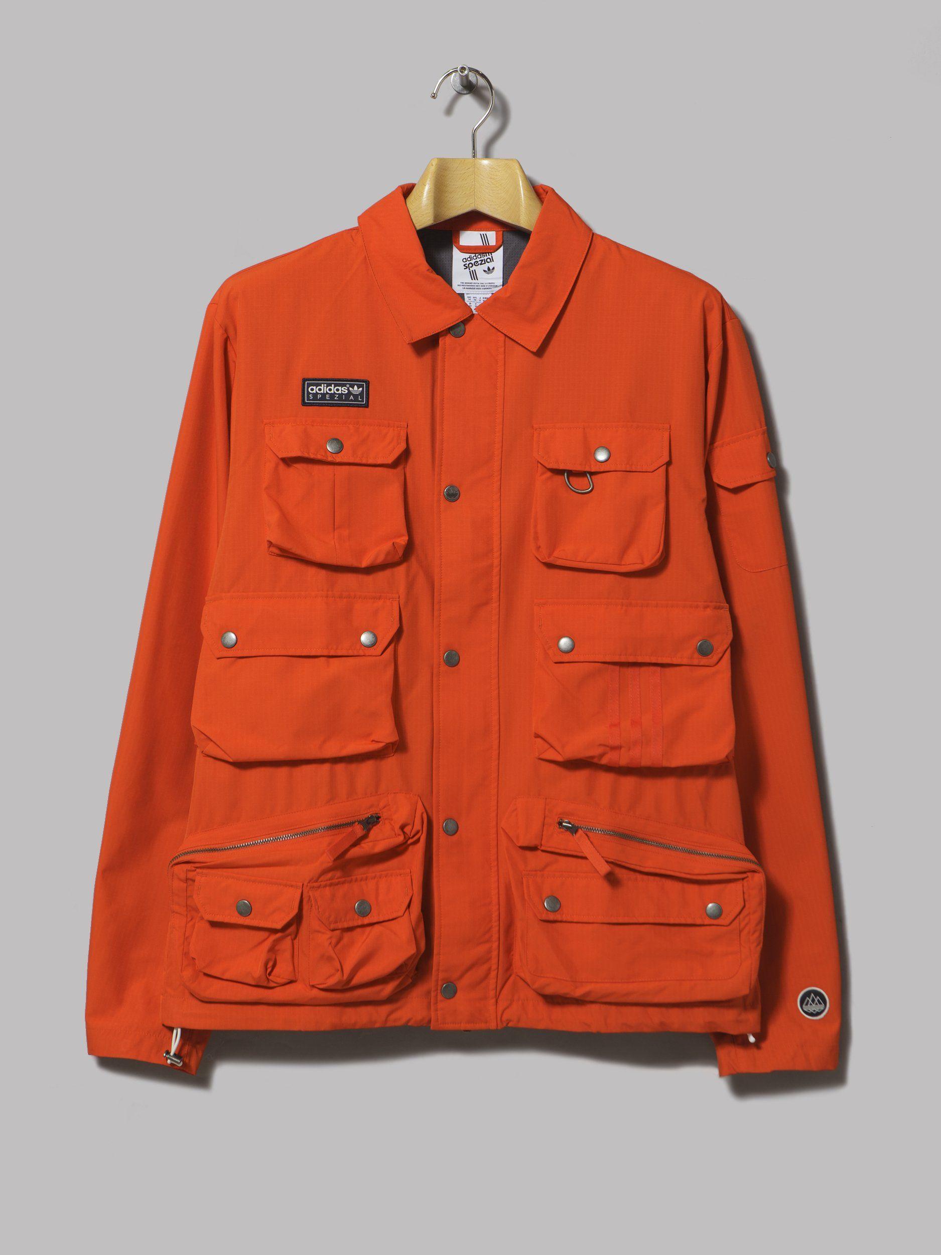 Jackets, Mens rain jacket