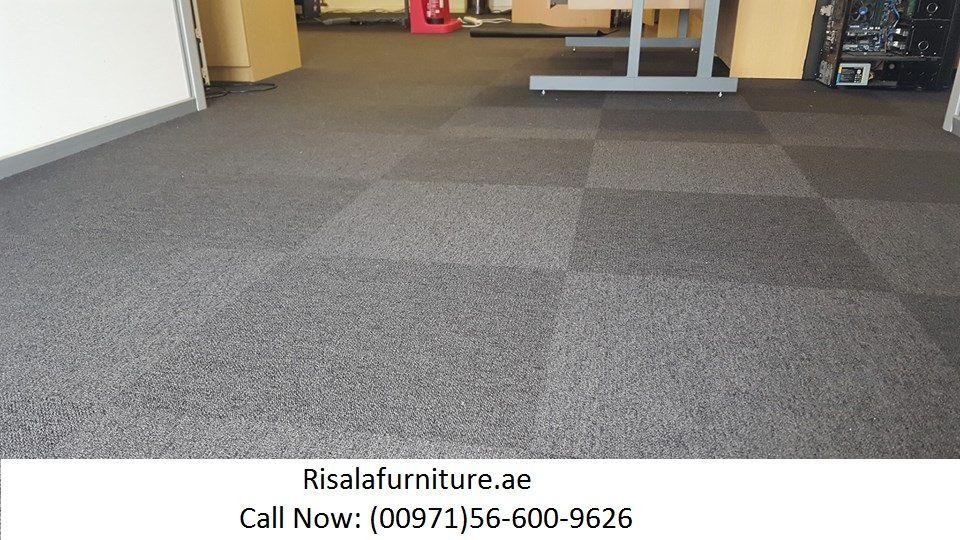 Modern Office Carpet Snfahdwb Office Carpet Carpet Tiles Office