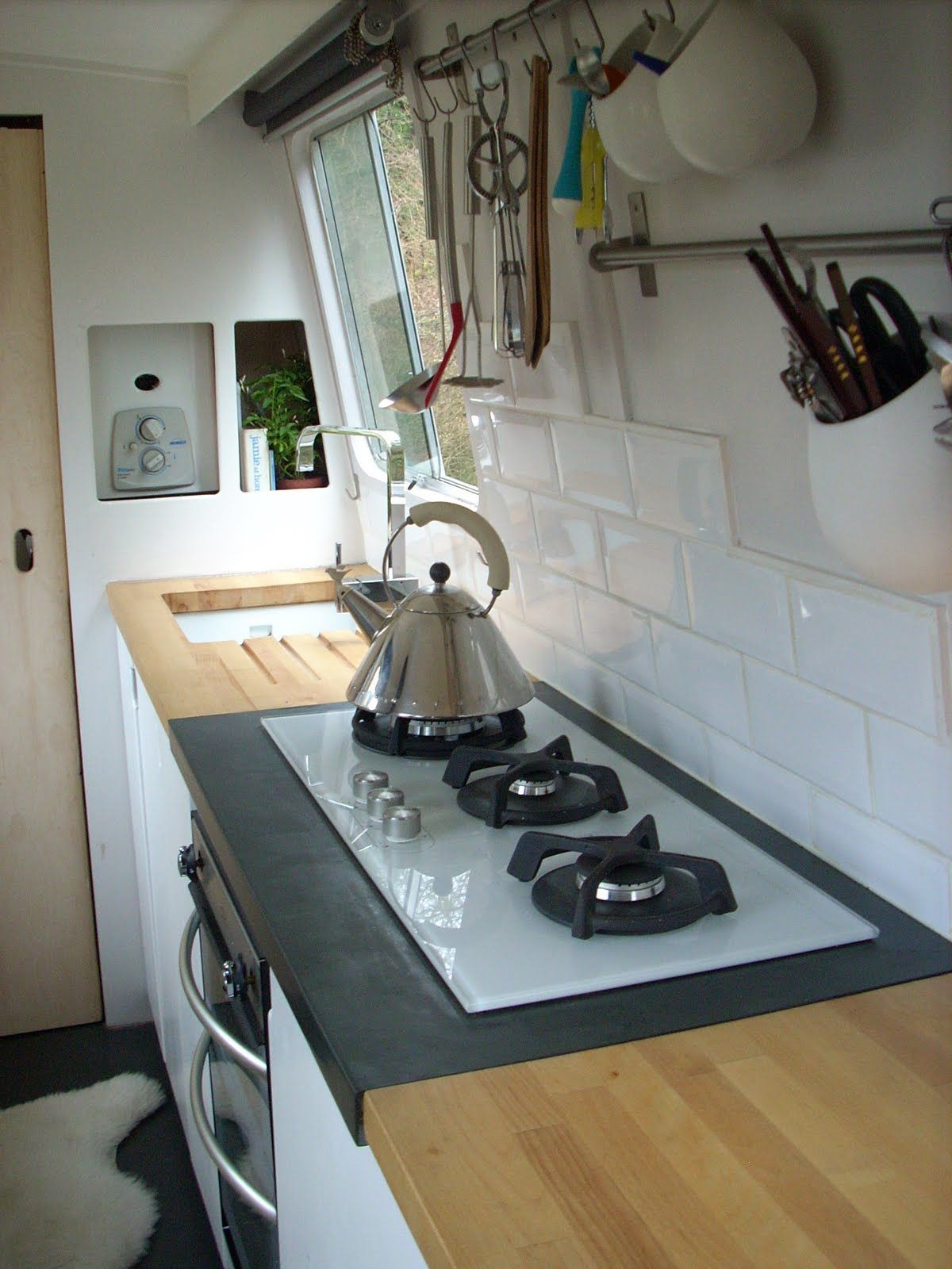 ikea kitchen system in an rv i like the cutting board counter but rh pinterest com ikear kitchen 3d